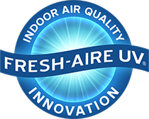 seymour air conditioning and heating
